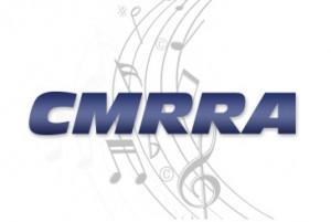 cmrra-home-logo